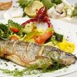10 reguli vitale pentru o alimentatie sanatoasa