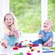 3 jocuri psihologice care dezvolta creativitatea copilului tau