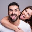 7 lucruri de facut in cuplu care mentin vie flacara iubirii