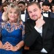 8 celebritati care seamana perfect cu parintii lor