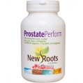 Prostate Perform New Roots 30 gelule